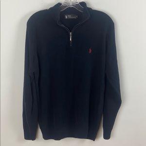 Polo Ralph Lauren Sweater 100% Cashmere